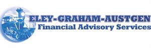Partner Firms Eley-Graham-Austgen Financial Advisory Services
